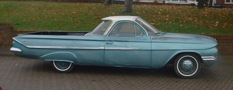 Chevrolet 1961 - 64 custom and mild custom - Page 2 Dcfdsf10