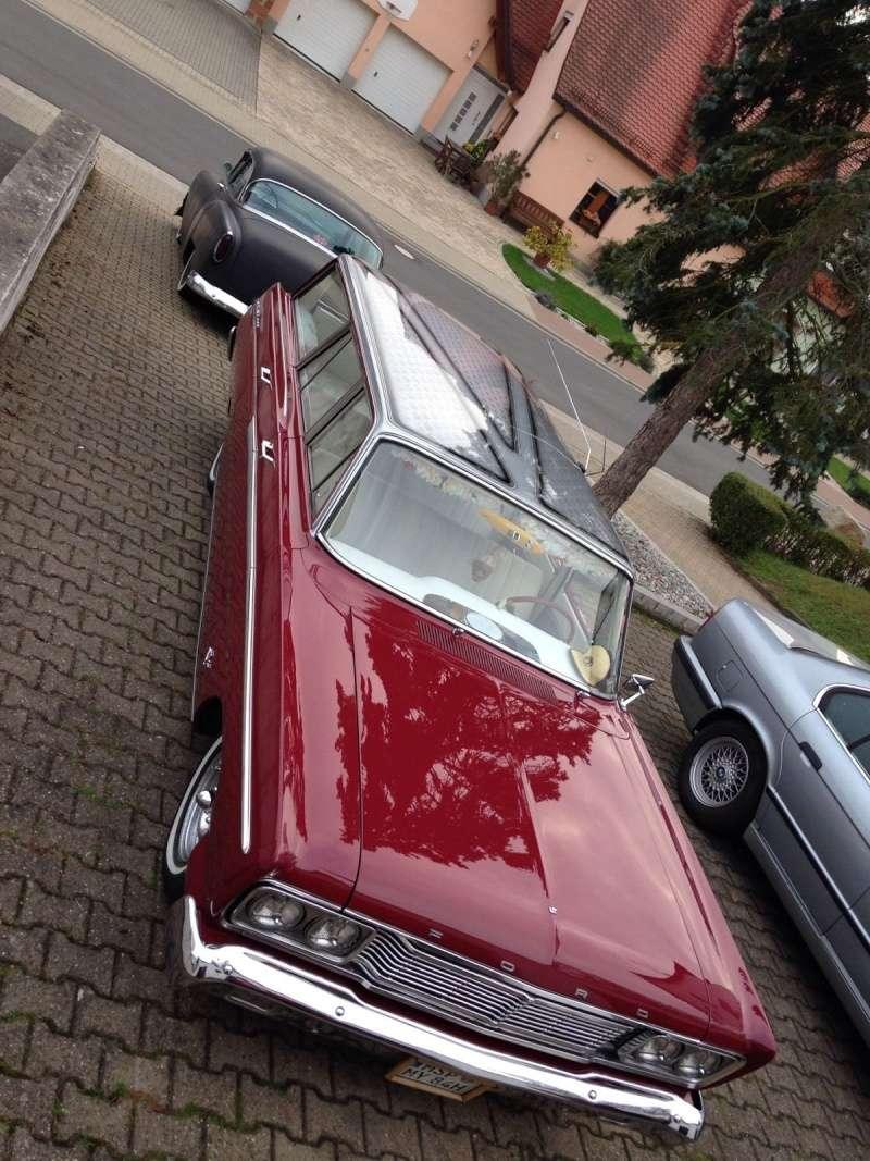 Ford 1965 - 67 custom & mild custom Dgdhdg10