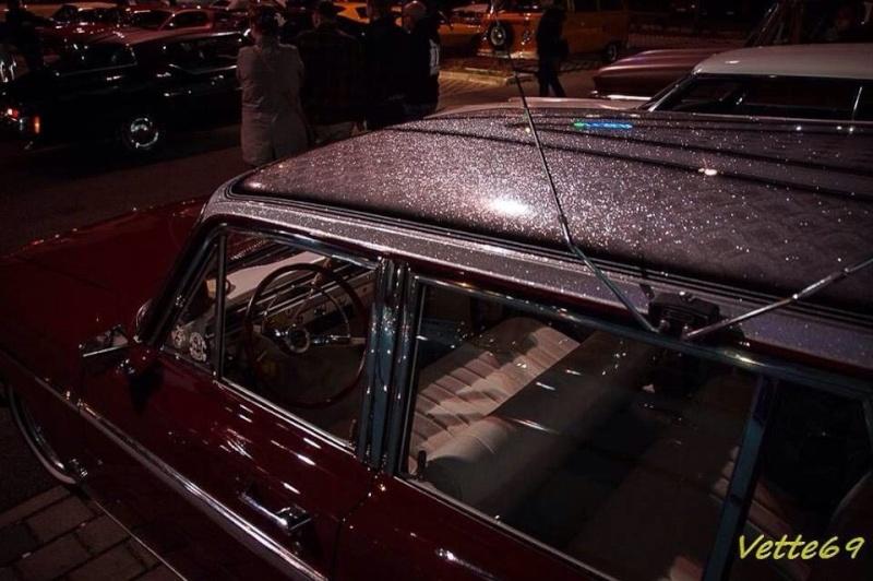 Ford 1965 - 67 custom & mild custom Dhd11