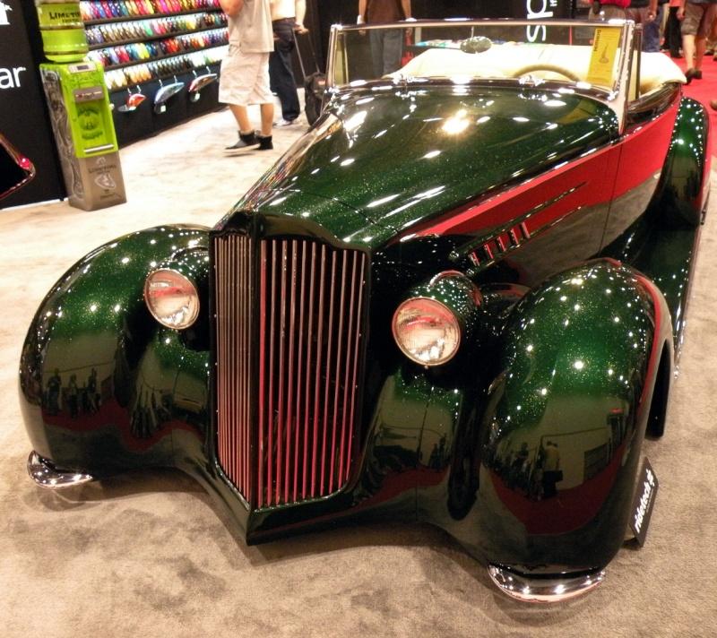 Packard custom & mild custom Dscn3411
