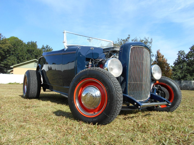 1932 Ford hot rod - Page 9 Erfezr10