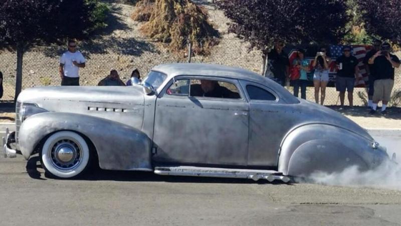 Oldsmobile 1930's - 1940's custom & mild custom Ezaeaz10