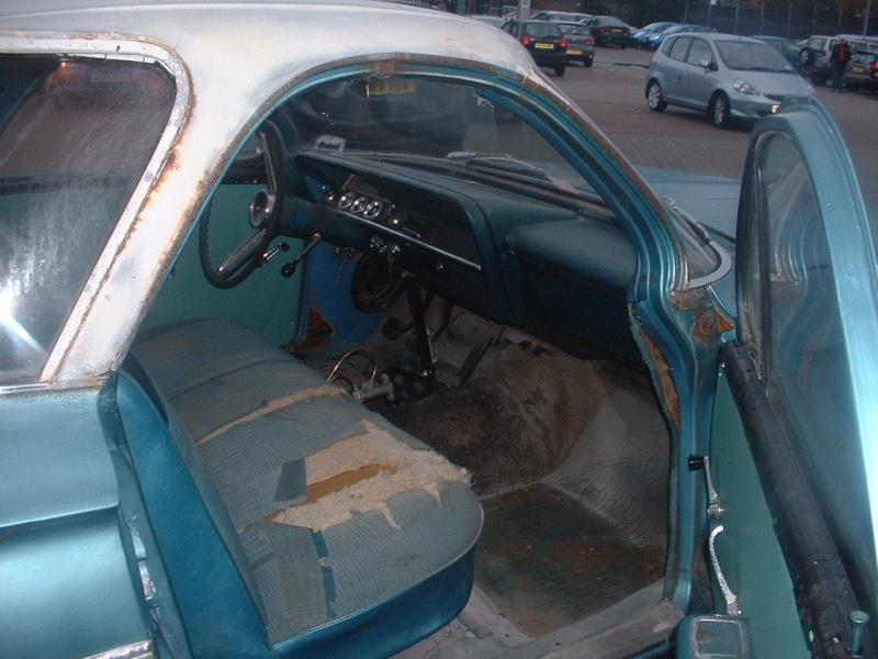 Chevrolet 1961 - 64 custom and mild custom - Page 2 Ezfrzf10