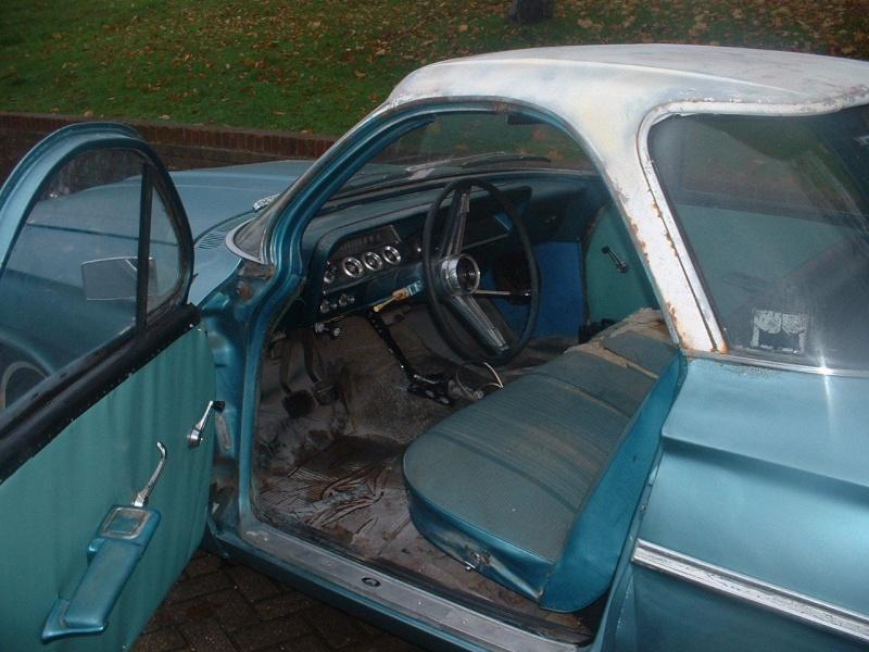 Chevrolet 1961 - 64 custom and mild custom - Page 2 Fezefz10