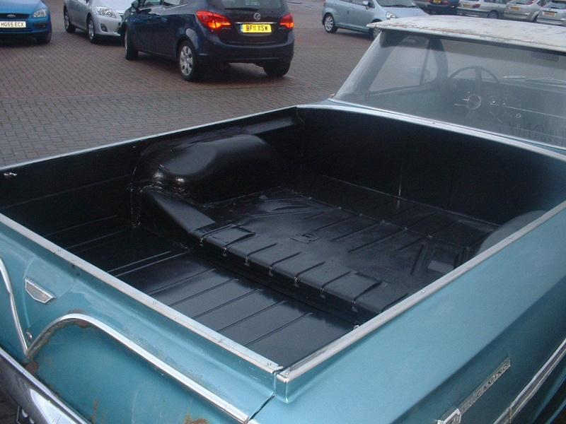 Chevrolet 1961 - 64 custom and mild custom - Page 2 Fvzrv10