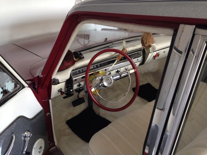 Ford 1965 - 67 custom & mild custom Gfbgf10