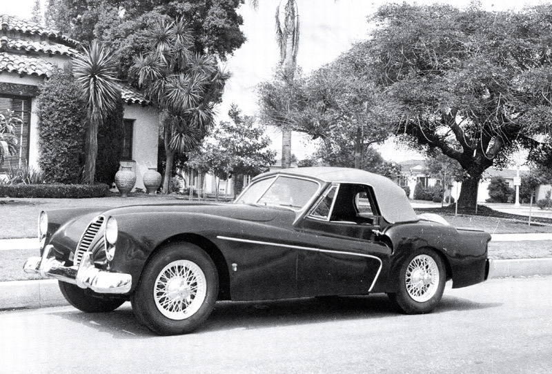 Custom Sport Coupe Harris10