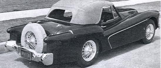 Custom Sport Coupe Harris11