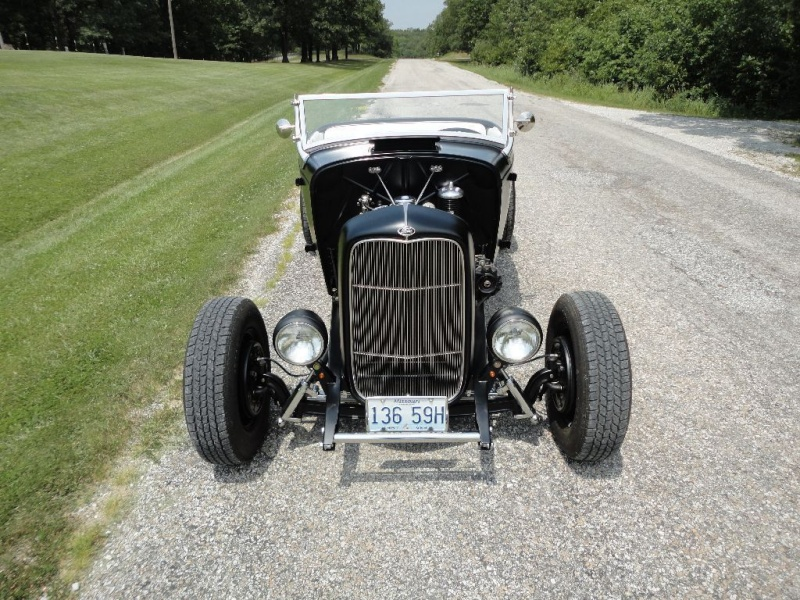1932 Ford hot rod - Page 10 Hfjfhj10
