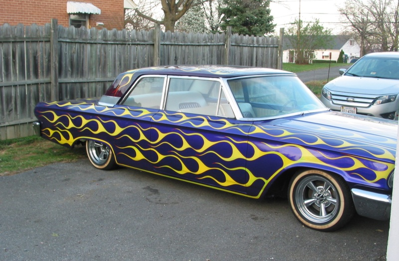 Ford 1961 - 1964 custom and mild custom - Page 2 Img_0015