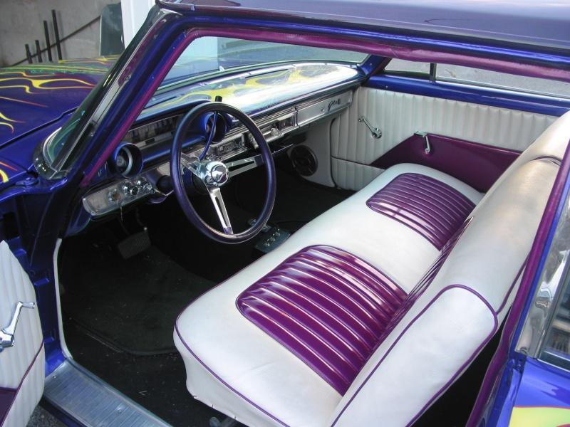 Ford 1961 - 1964 custom and mild custom - Page 2 Img_0017
