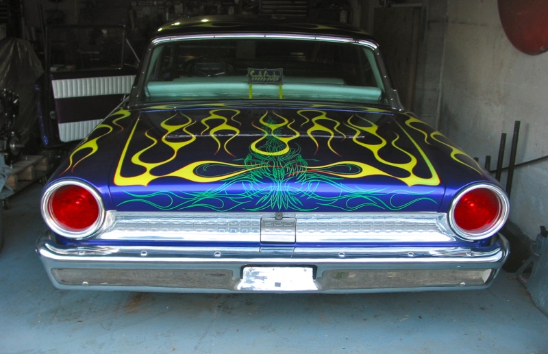 Ford 1961 - 1964 custom and mild custom - Page 2 Img_0018