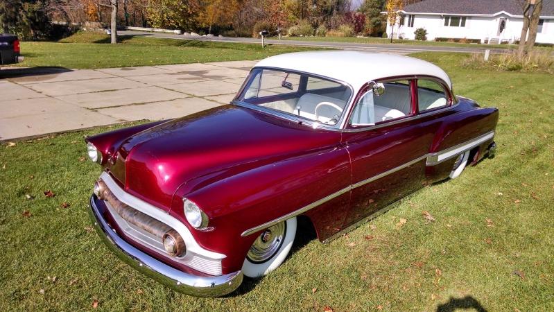 Chevy 1953 - 1954 custom & mild custom galerie - Page 8 Img_2012