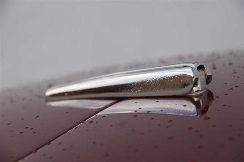 Ford 1949 - 50 - 51 (shoebox) custom & mild custom galerie - Page 14 Img_2812