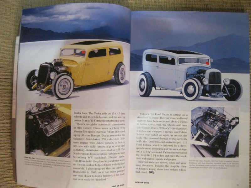 1933 - 34 Ford Hot Rod - Page 5 Img_4710