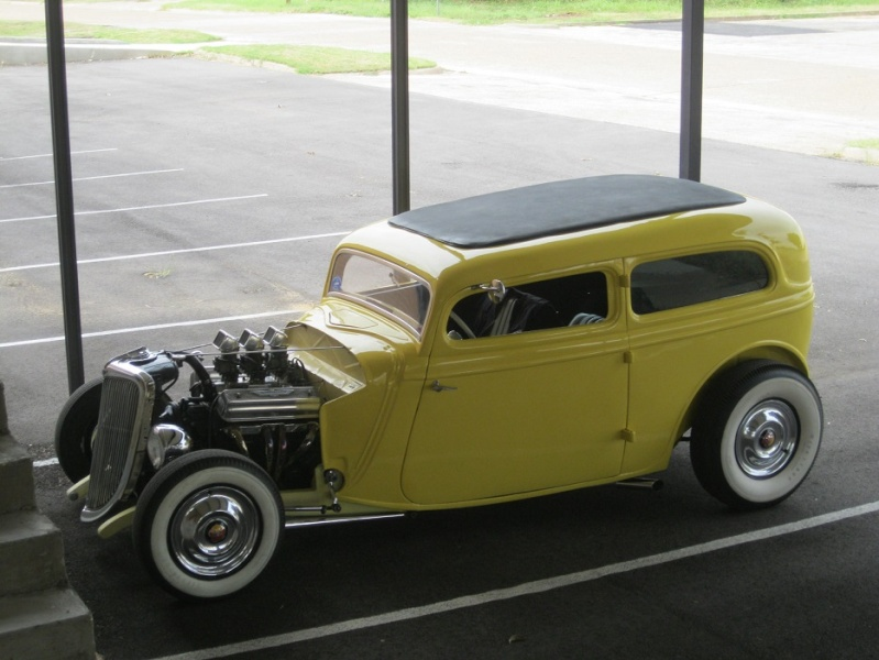 1933 - 34 Ford Hot Rod - Page 5 Img_4711