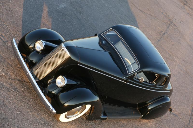 Mopar 1930's custom and mild custom Img_7510
