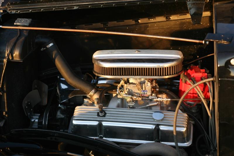Mopar 1930's custom and mild custom Img_7511