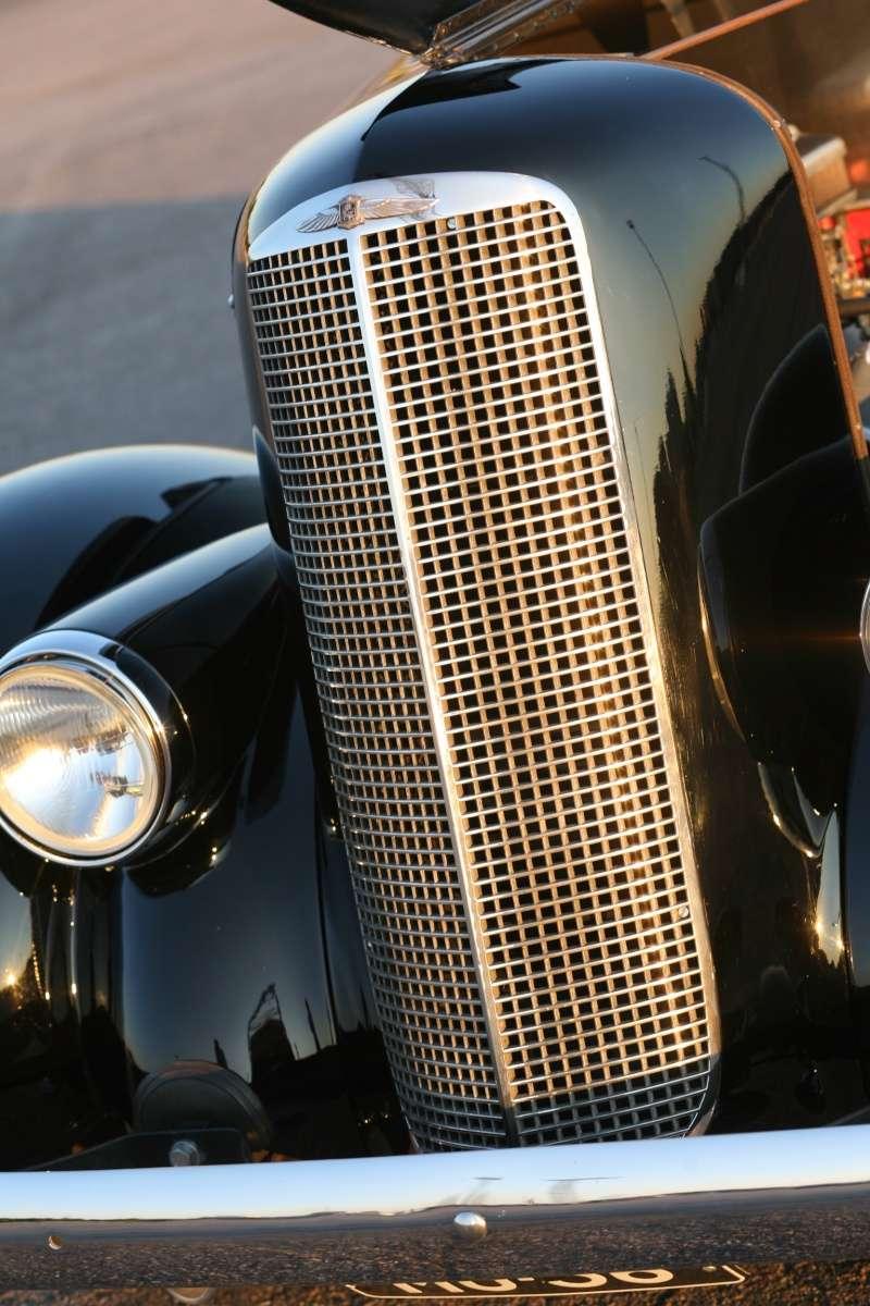Mopar 1930's custom and mild custom Img_7512