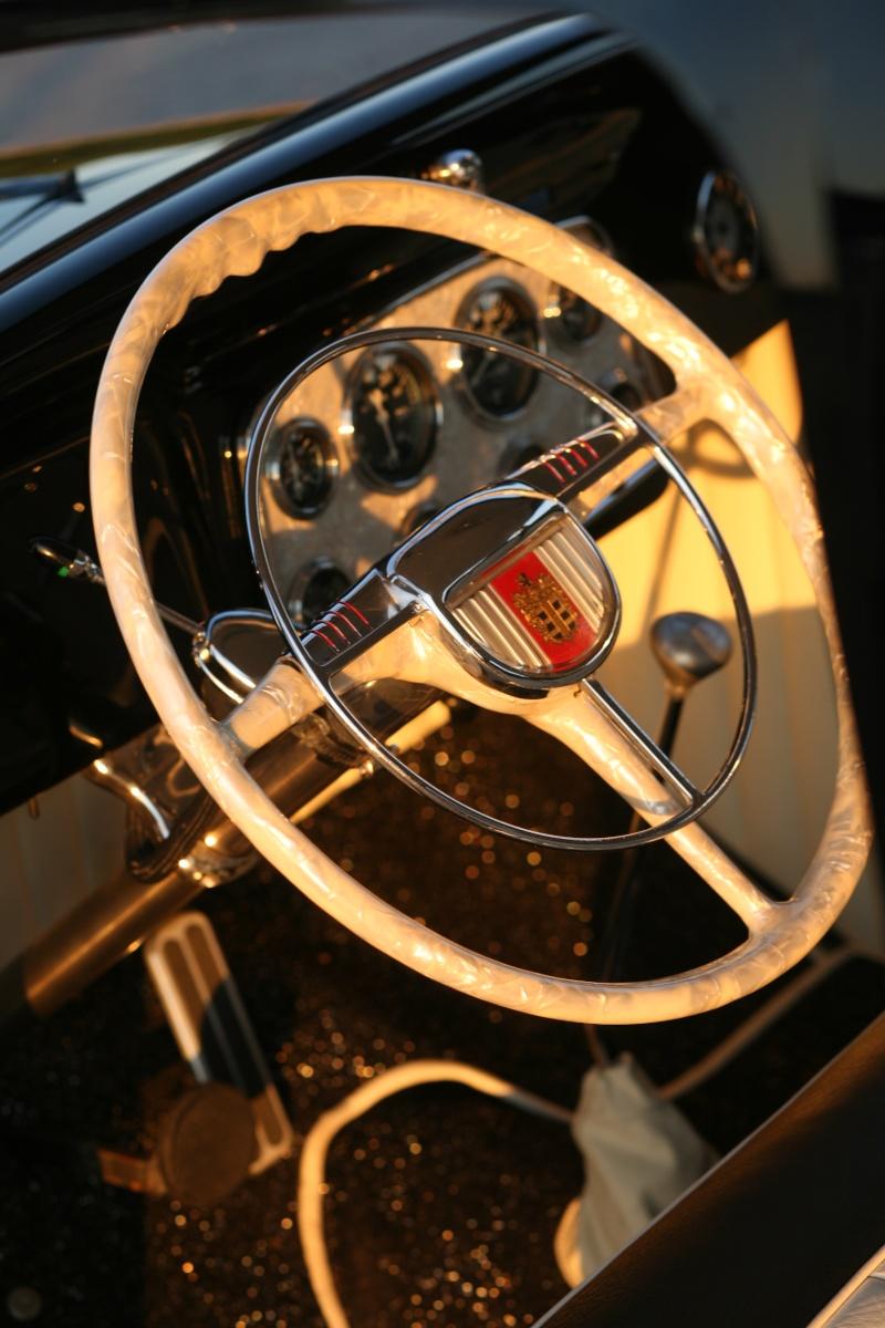 Mopar 1930's custom and mild custom Img_7513