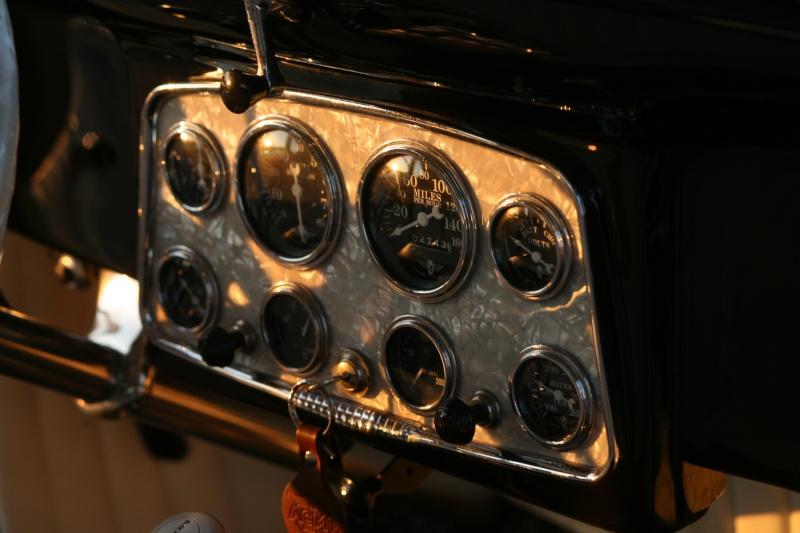 Mopar 1930's custom and mild custom Img_7514