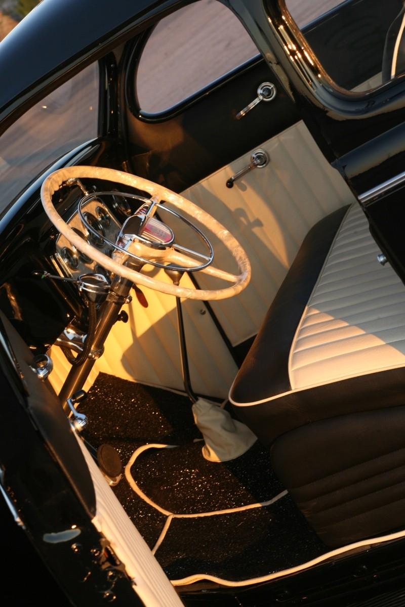 Mopar 1930's custom and mild custom Img_7515