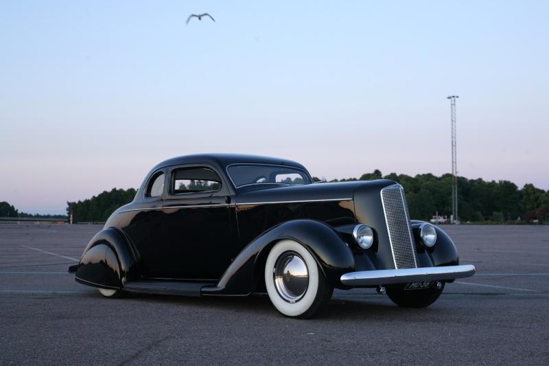 Mopar 1930's custom and mild custom Img_7516