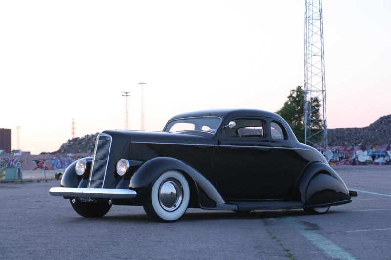 Mopar 1930's custom and mild custom Img_7517