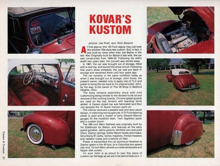 Ford & Mercury 1939 - 40 custom & mild custom - Page 5 Jbc1-v10