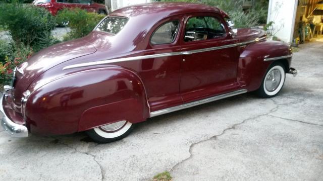 Mopar 1940 - 1950 custom & mild custom - Page 2 Mbd96810