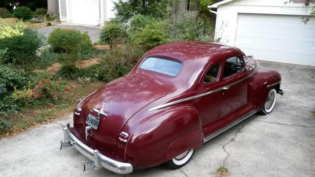 Mopar 1940 - 1950 custom & mild custom - Page 2 Miajx810