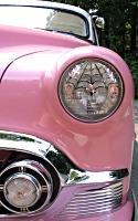 Chevy 1953 - 1954 custom & mild custom galerie - Page 8 Phatri12
