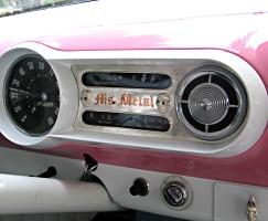 Chevy 1953 - 1954 custom & mild custom galerie - Page 8 Phatri15