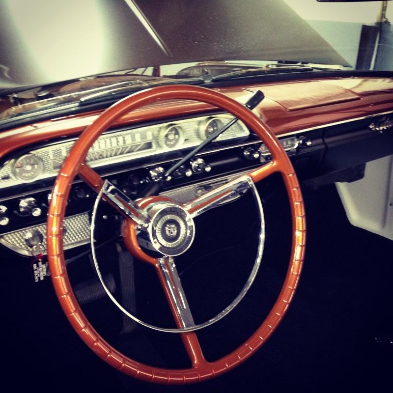Ford 1961 - 1964 custom and mild custom - Page 2 Photo_16