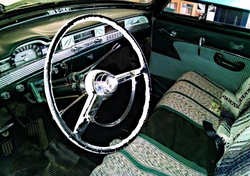 Mopar 51 - 54 custom & mild custom - Page 2 Picsar10
