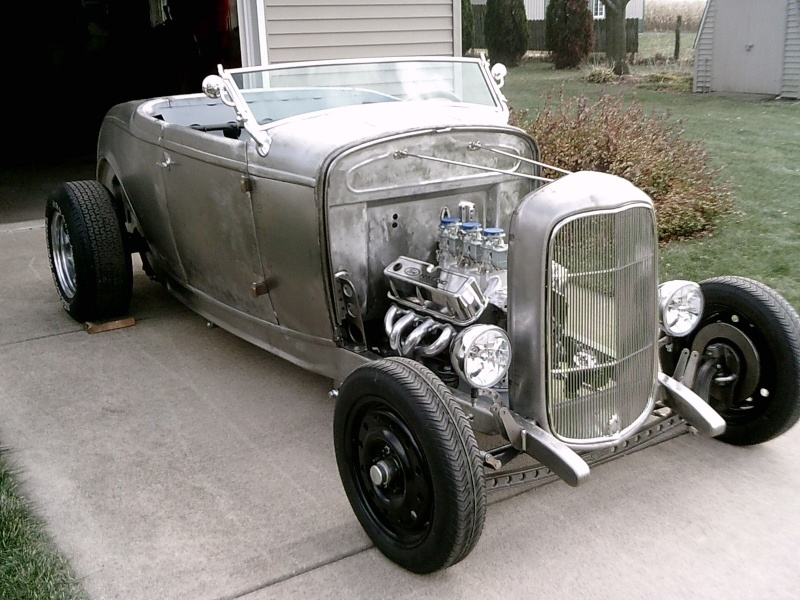 1932 Ford hot rod - Page 10 Qsdqsd11