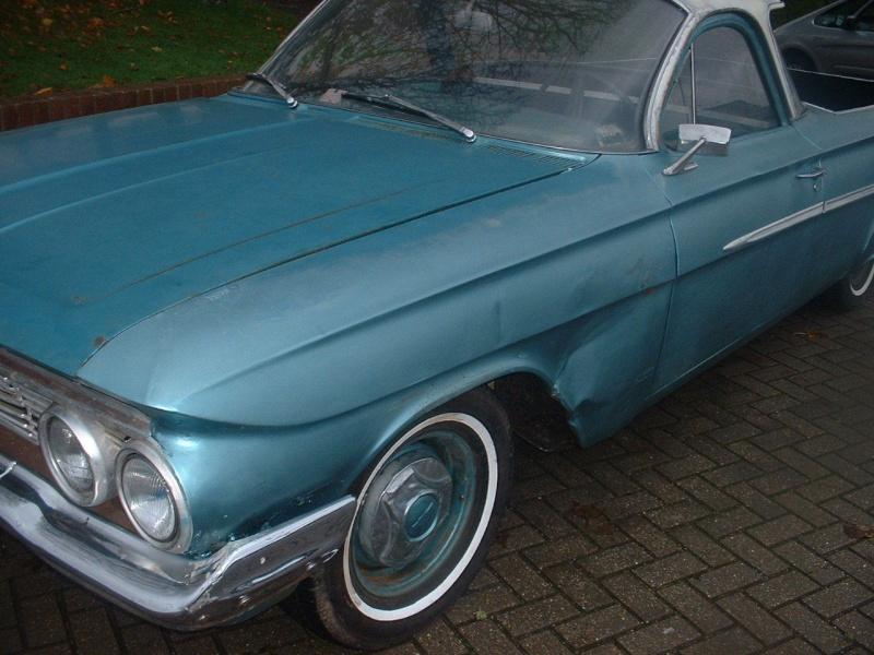 Chevrolet 1961 - 64 custom and mild custom - Page 2 Rezvgr10