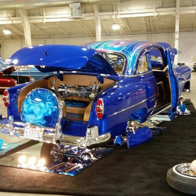1950's Low Riders - Fifties low riders - Page 3 Rrre10