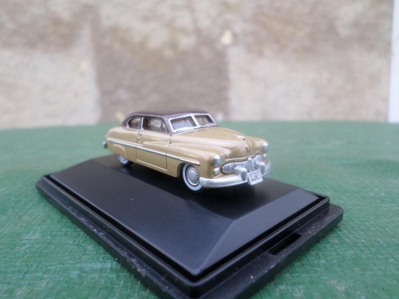 1/87 scale Classic cars Sam_1223