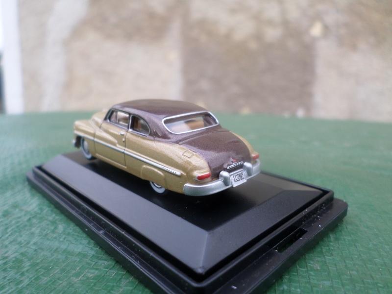 1/87 scale Classic cars Sam_1224