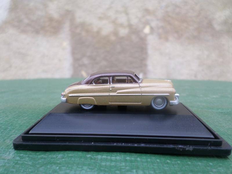 1/87 scale Classic cars Sam_1225