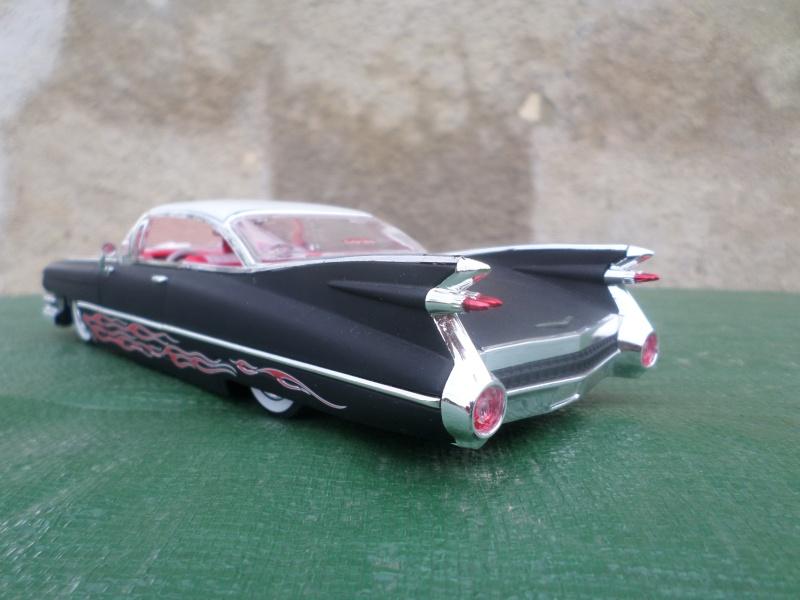 Mes kustom & Low rider Toys Sam_1262