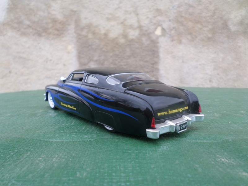 Mes kustom & Low rider Toys Sam_1271