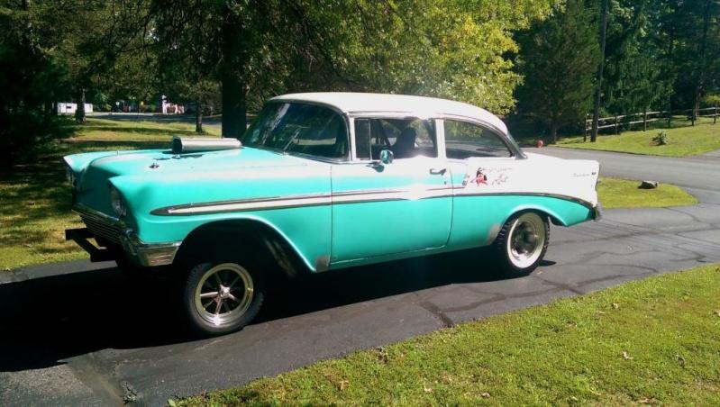 1956 Chevy Gasser Wpkqrw10