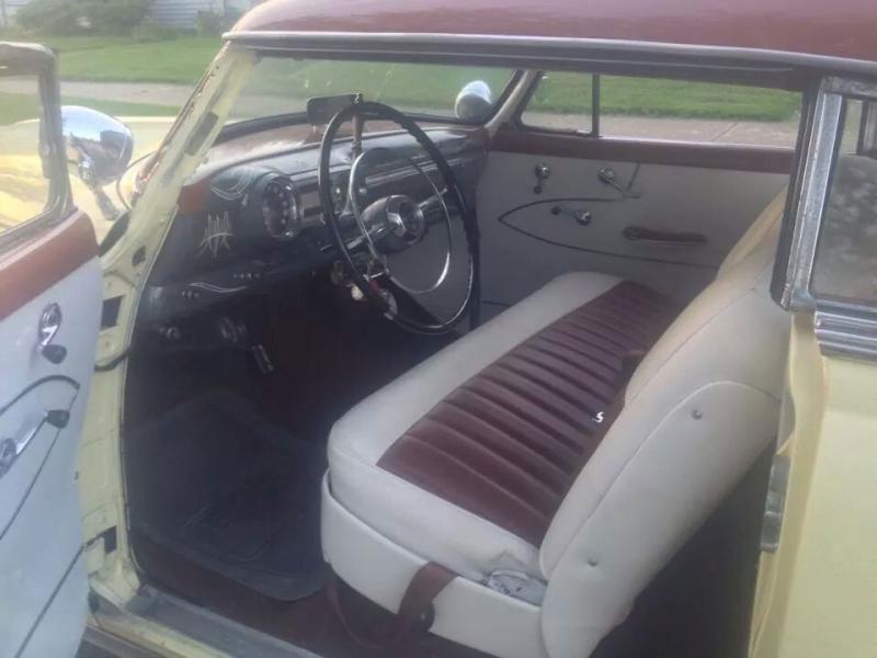 Chevy 1953 - 1954 custom & mild custom galerie - Page 8 X6y8qw10