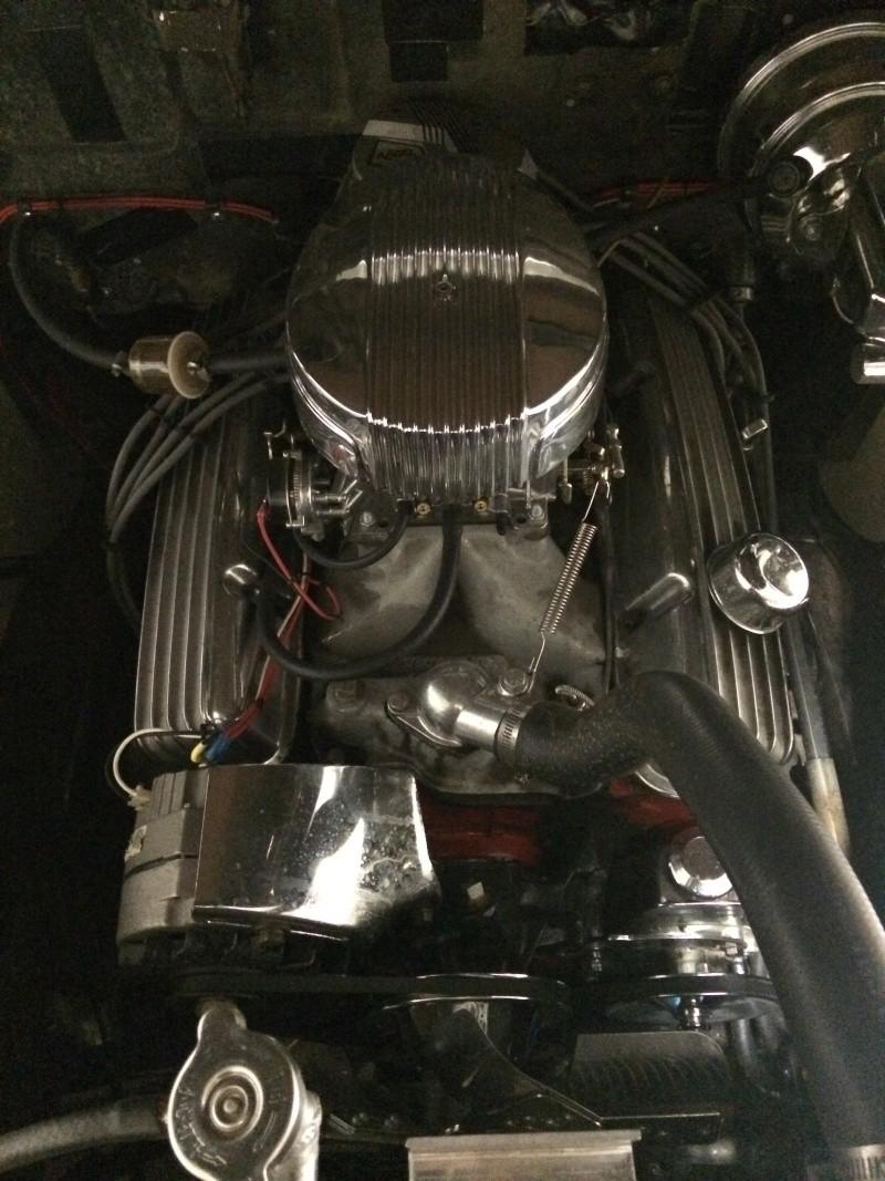 Oldsmobile 1930's - 1940's custom & mild custom Za10