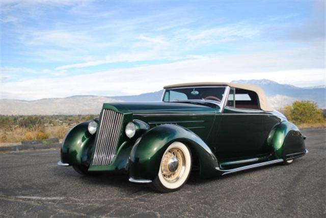 Packard custom & mild custom Zoot_z10
