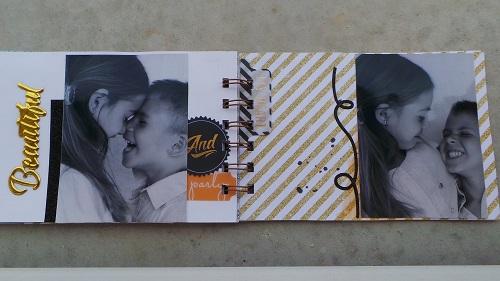 galerie Linou87 TABLEAU COMPLET B7110