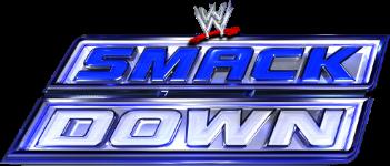 Carte WEVO Smackdown #1 - Show du 04/01 au 10/01 Smackd10