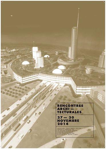 E.P.C.O.T: Le projet original de Walt Disney (ville, complexe industriel, aéroport, centre urbain, world showcase) - Page 2 10338710